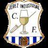 jerez_industrial