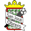 s_jose_obrero