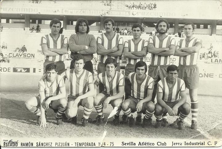 jerez-industrial-1974-1975