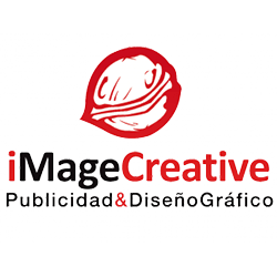 imagecreative